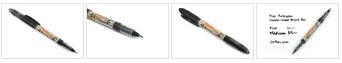 JetPens thumbnail images