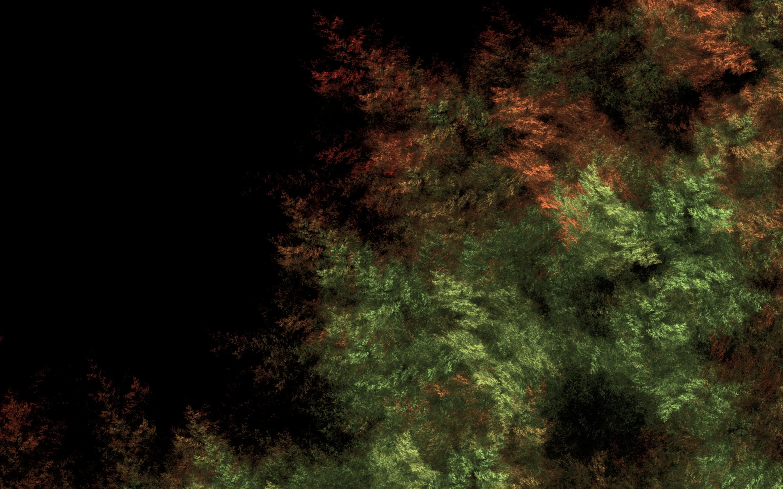 Top Wallpaper Macbook Forest - forest_passage_p  2018_539779.jpg